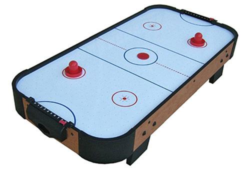 2. Playcraft Sport 40-Inch Table
