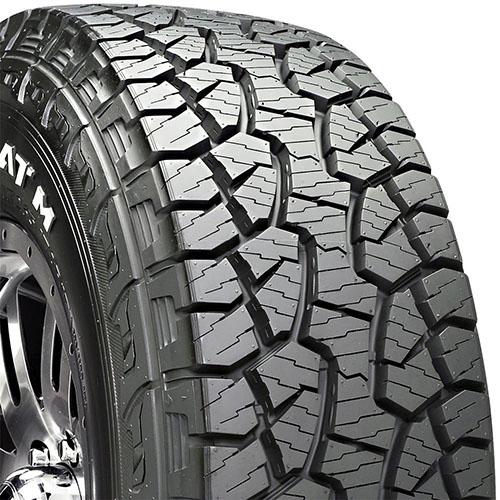 3. Hankook DynaPro Off-Road Tire