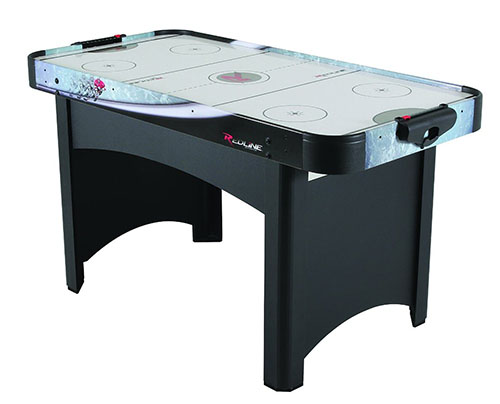 3. Redline Acclaim 4.5' Hockey Table