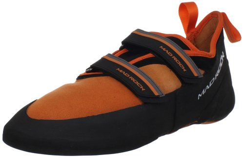 6. Men's Flash 2.0 Climbing Shoe