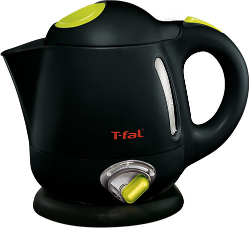 6. T-Fal BF6138 Balanced Living 4-Cup Electric