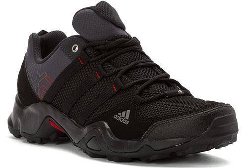 6. Adidas Men's Terrex Trainer Shoes