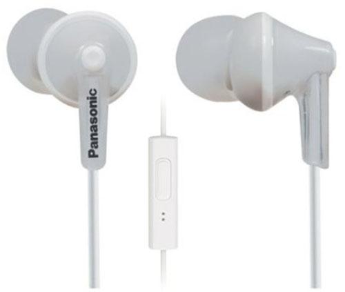 5. Class In-Ear Earbuds Headphones