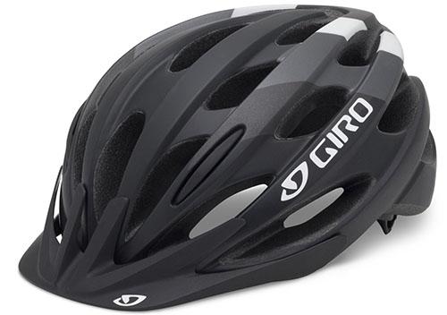 2. Giro Revel Cycling Helmet