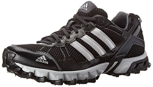 4. Adidas Performance Men's Thrasher Running Shoe