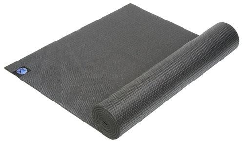 3. Yoga Mat by Youphoria Yoga