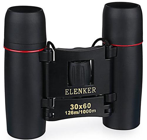 3. ELENKER High Resolution Binocular