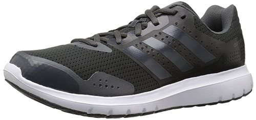 3. Adidas Performance Men's Duramo