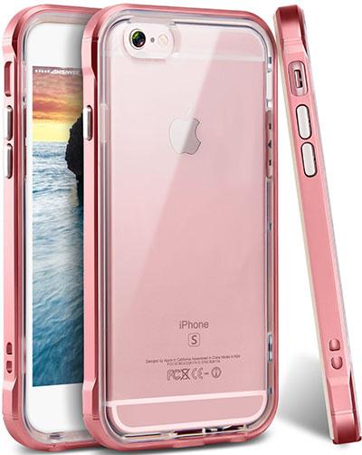 1. iPhone 6 Case, Ansiwee