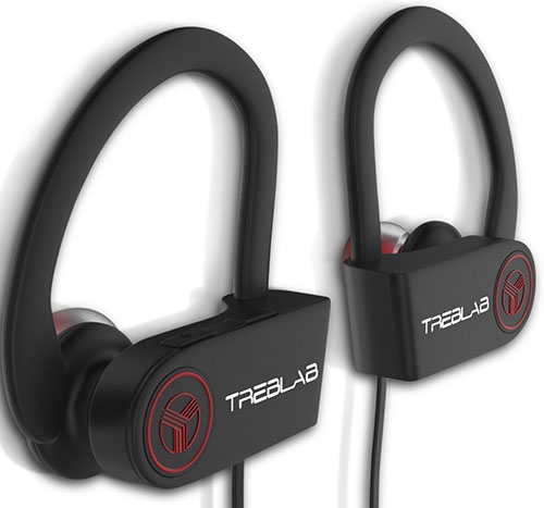3. Bluetooth Earbuds Best Wireless Headphones
