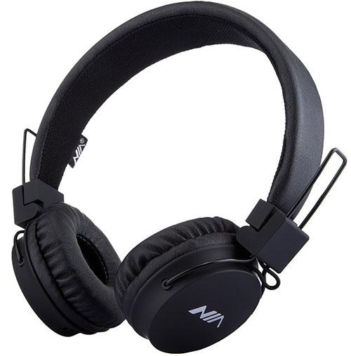 5. SODEE Folding Headphones For Kids