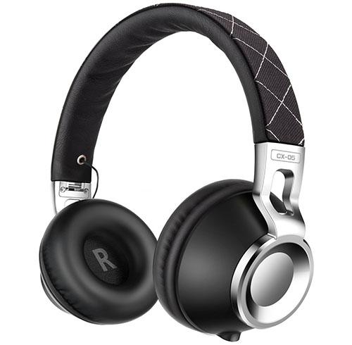 3. Sound Intone CX-05 Headphones