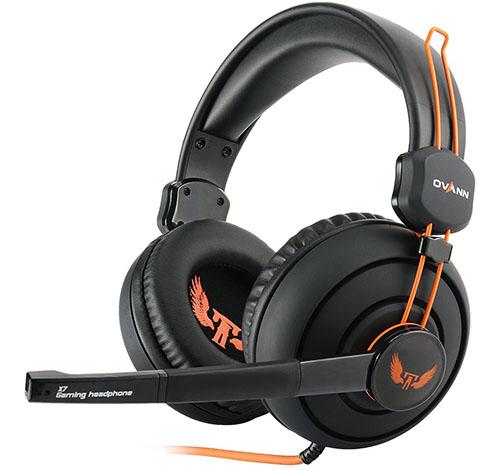 4. Venu Wings of Angel Headphones
