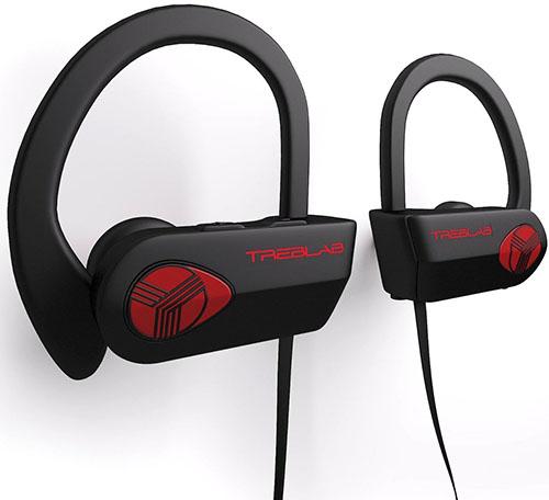 7. Best Wireless Headphones