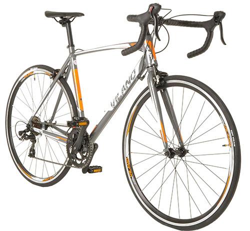 1. Vilano Shadow 2.0 Road Bike
