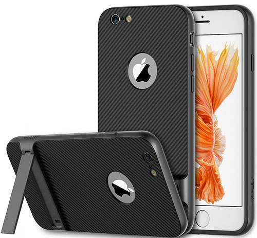 7. iPhone 6s Plus Case, JETech