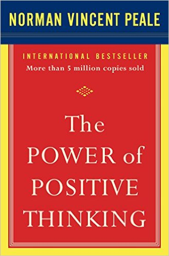 7. The Power of Positive Thinking