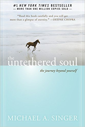 5. The Untethered Soul
