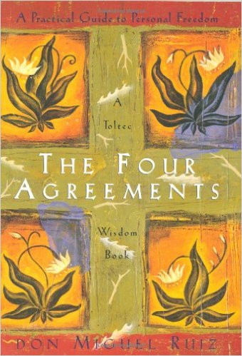 2. The Four Agreements